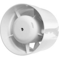 Вентилятор Era осевой канальный вытяжной низковольный