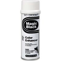 Спрей BIO GROOM Magic Black Color Enhancer