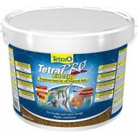 Корм Tetra TetraPro Energy Crisps Premium Food