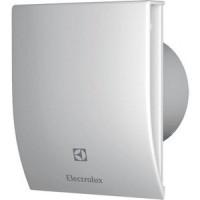 Вытяжной вентилятор Electrolux EAFM 120T