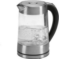 Чайник электрический Clatronic WK 3501 G inox