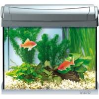 Аквариумный комплекс Tetra AquaArt LED Discover Line Goldfish
