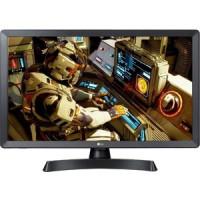 LED Телевизор LG 28TL510S PZ