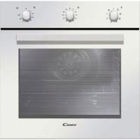 Электрический духовой шкаф Candy FCP 502 W/E