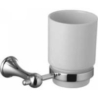 Стакан для ванны Lemark Standard (LM2136C)
