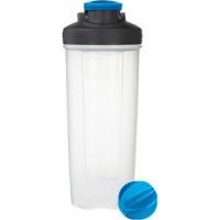 Фитнес бутылка Contigo 820 мл 385 Shake