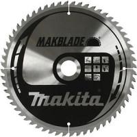 Диск пильный Makita 305х30/16мм 80зубьев Standard