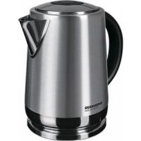 Чайник электрический Redmond RK M1482