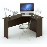 Компьютерный стол Престиж Купе Прима СК 14305
