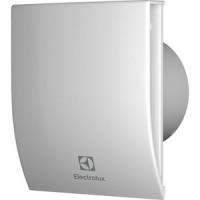 Вытяжной вентилятор Electrolux EAFM 150TH