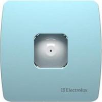 Сменная панель Electrolux E RP 100 Blue