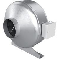 Вентилятор Era центробежный канальный D 150 (TORNADO