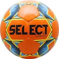 Мяч футбольный Select Cosmos 812110 662