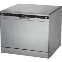 Посудомоечная машина Candy CDCP 6/ES 07