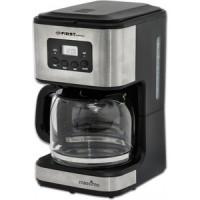 Кофеварка FIRST FA 5459 4 Grey