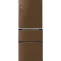 Холодильник Panasonic NR C535YG T8