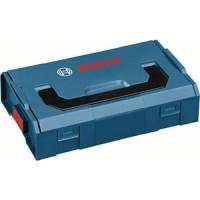 Кейс Bosch L Boxx Mini (1.600.A00.7SF)