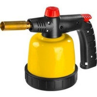Газовая горелка Stayer ML 200 MAXTerm (55590)