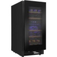 Винный шкаф Cold Vine C23 KBT2