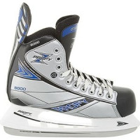 Хоккейные коньки CK PROFY Z 5000