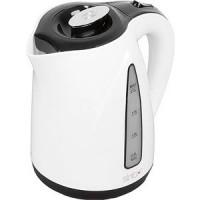 Чайник электрический Sinbo SK 7363 белый