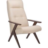 Кресло Leset Tinto релакс (реклайнер 3 положения