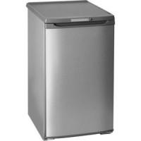 Холодильник Бирюса M 108