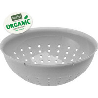 Дуршлаг Koziol Palsby M Organic (3806670)