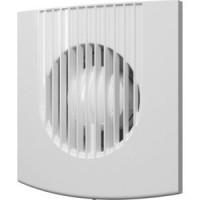 Вентилятор Era осевой вытяжной D 100 (FAVORITE