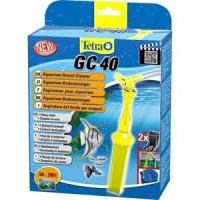 Грунтоочиститель Tetra GC 40 Aquarium Gravel Cleaner