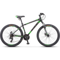 Велосипед Stels Navigator 500 MD 26 F010 (2019)