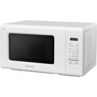 Микроволновая печь Daewoo Electronics KOR 661BW
