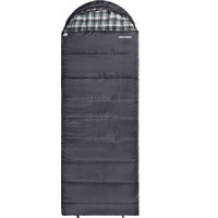 Спальный мешок TREK PLANET Dublin Comfort, левая