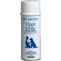 Спрей BIO GROOM Magic White Whitener Cleaner