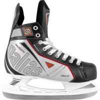 Хоккейные коньки MaxCity DALLAS MC