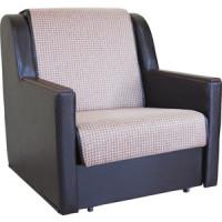 Кресло кровать Шарм Дизайн Аккорд Д рогожка