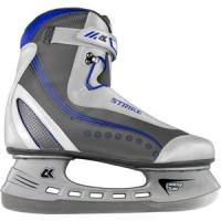 Хоккейные коньки CK STRIKE CK