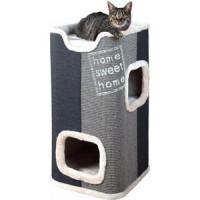 Домик TRIXIE Jorge башня для кошек 78см