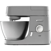 Кухонный комбайн Kenwood KVC 3100 S