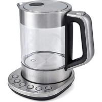 Чайник электрический KITFORT KT 616