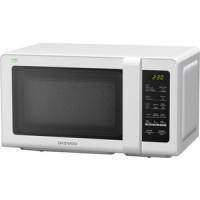Микроволновая печь Daewoo Electronics KOR 662BW