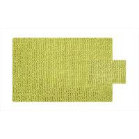 Коврик для ванной IDDIS Green Leaf 50x80