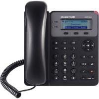 SIP телефон Grandstream GXP 1610