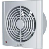 Вытяжной вентилятор Ballu Power Flow PF 150T