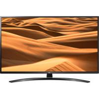 LED Телевизор LG 43UM7450