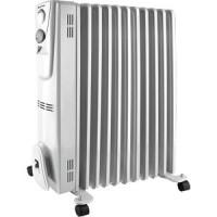 Масляный радиатор Vitek VT 2128(W)