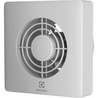 Вытяжной вентилятор Electrolux EAFS 150TH