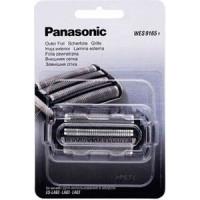Аксессуар Panasonic WES9165Y1361 Сеточка для бритвы: ES LA93,