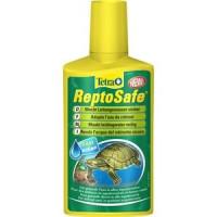 Кондиционер Tetra ReptoSafe для подготовки воды