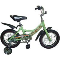 Велосипед 2 х колесный Jaguar MS A142